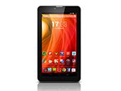 Tablet Multilaser M7 3G NB 162 Biv