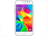 Celular Samsung Galaxy Win 2 Duos TVSD 8GB G260B