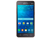 Celular Samsung Galaxy Gran Prime Duos TV G531BT