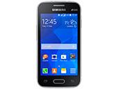 Celular Samsung Galaxy Ace 4 Neo Duos G318ML