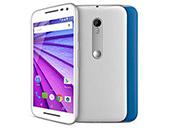 Celular Motorola Moto G 3� Gera��o XT1543 Colors