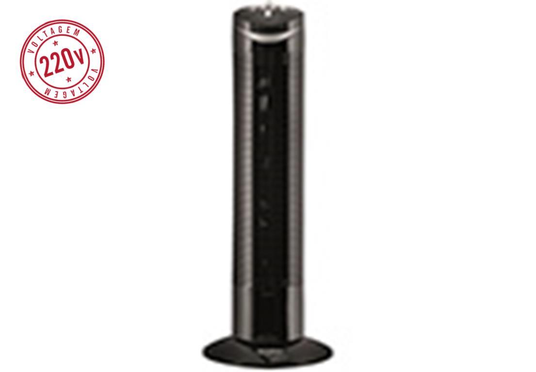 Circulador Mondial Torre Premium CT01 220V