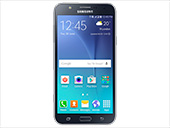 Celular Samsung J7 Duos J700M