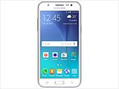 Celular Samsung Galax J5 4G Duos J500M