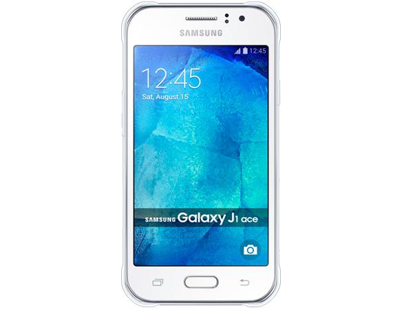 Samsung Galaxy Ace Duos - newhairstylesformen2014.com