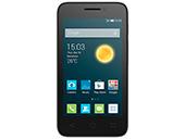 Celular Alcatel One Touch Pixi 3 Dual OT4028