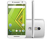 Celular Motorola Moto X 3 Gera��es Play 32 GB XT1563