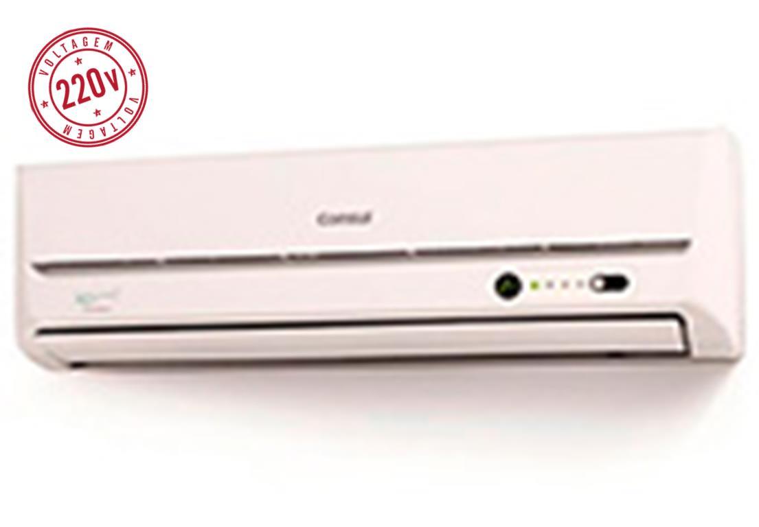 Ar Condicionado Consul Split 9000 CBU09/CBZ 220V