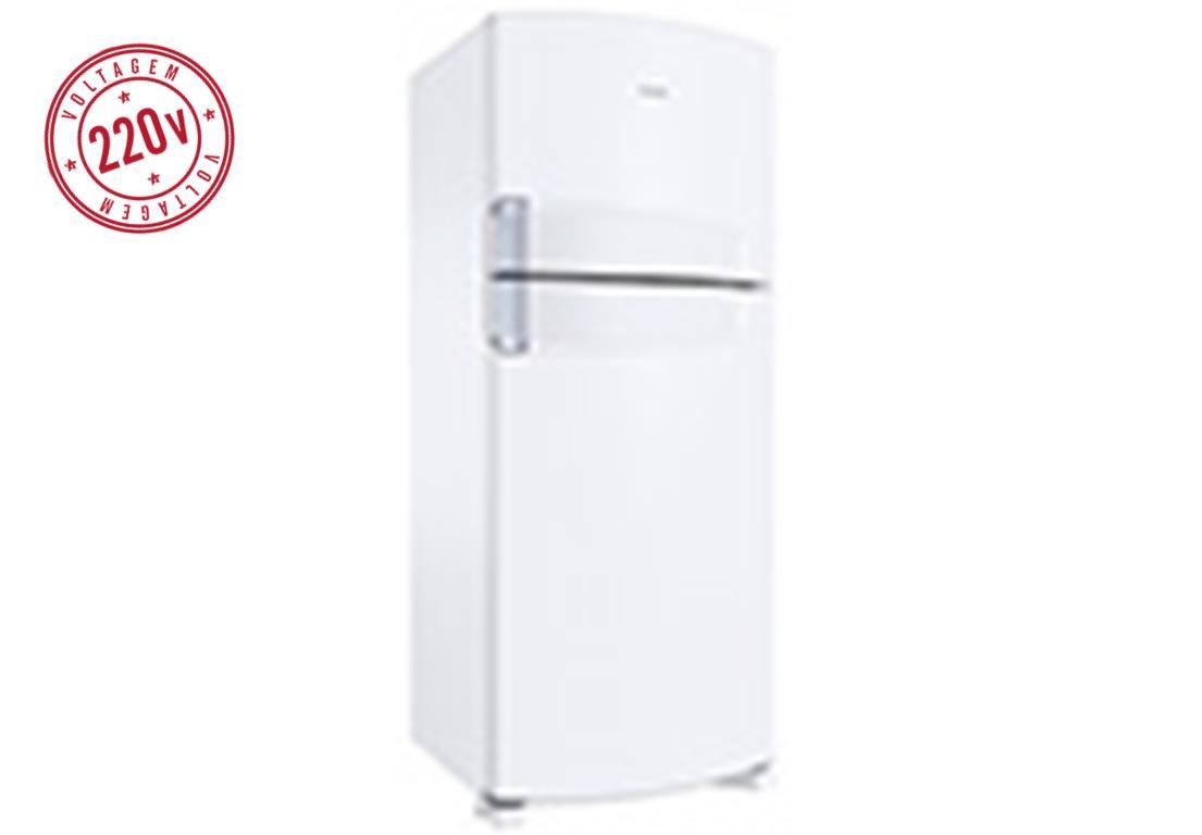 Refrigerador Consul  450 Litros CRD49AB 220V
