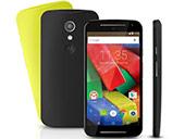 Celular Motorola Moto G 2G 16GB XT1078