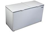 Freezer Metalfrio 546 Litros Horizontal DA550 2 Portas 220V