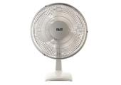 472548 - Ventilador Faet Super Euros 110V