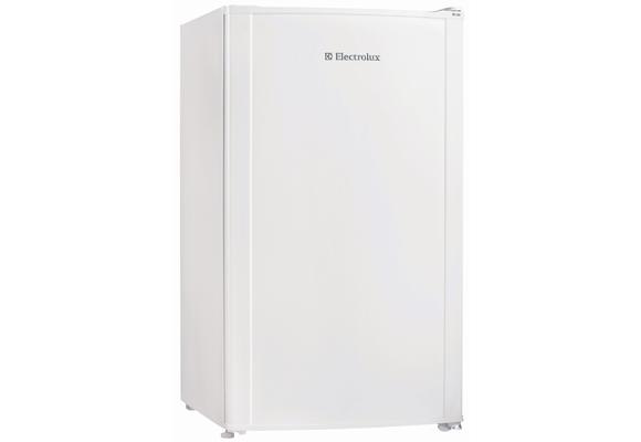 576925 - Frigobar Electrolux 122 Litros RE120 Branco, 220V