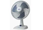 589598 - Ventilador Mondial 40 cent�metros V45 110V