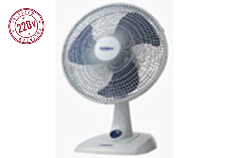 589604 - Ventilador Mondial 40 cent�metros V45 220V