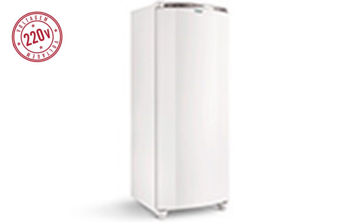 Refrigerador Consul 342 Litros CRB39ABANA 220V
