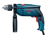 619059 - Furadeira de Impacto Bosch GSB 13 RE Professional 110V