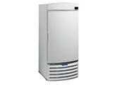 632201 - Freezer Metalfrio VN44CB 378 Litros 110V