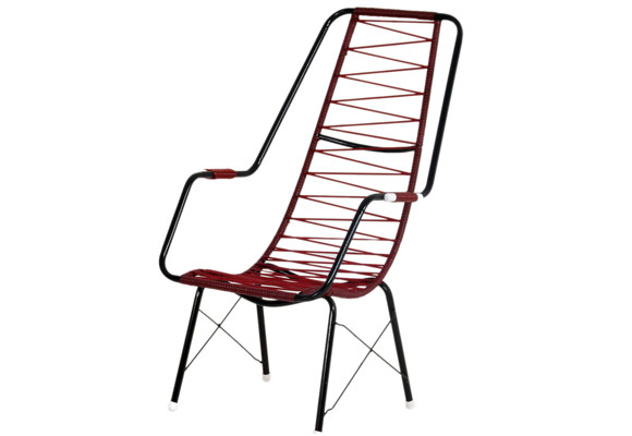 684910 - Cadeira J-a-2 Jonas