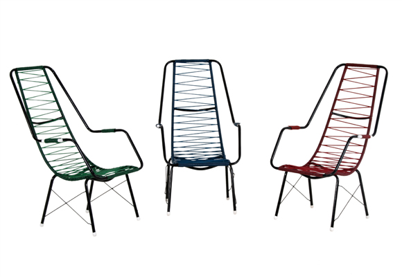 684958 - Cadeira Jobema J-a-2 Jonas