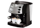 687041 - Cafeteira Espresso Coffee C-08 - Mondial 110V