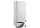 692090 - Metalfrio Freezer VF55D 539 Litros 110V