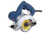 693943 - Bosch Serra Mar Gdc 14-4006015484eic/dis 220V