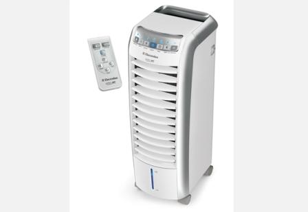 723671 - Climatizador Electrolux Cl07f 110v