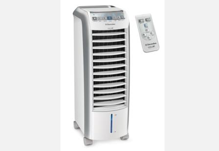 723695 - Climatizador Electrolux Cl07F - 220 V
