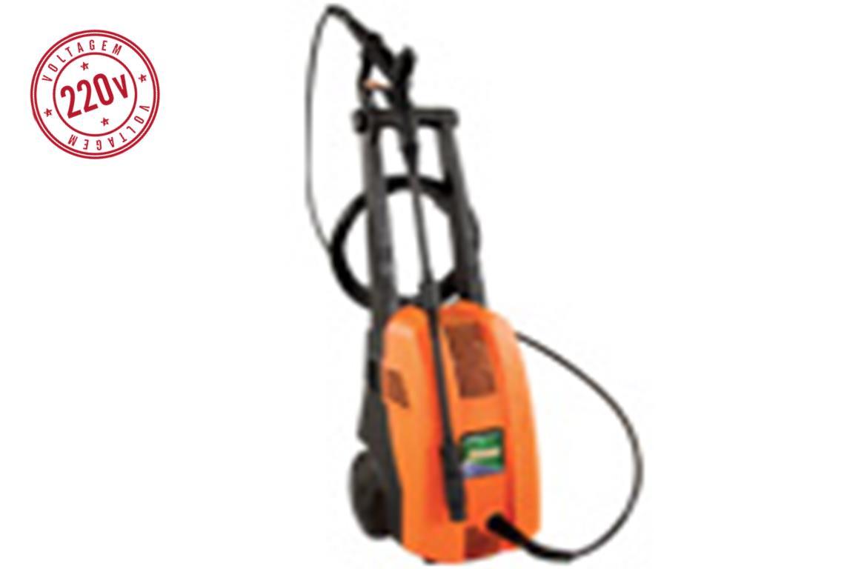 731546 - Lavadora de Alta Pressao J6000 220V