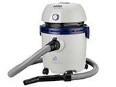 Aspirador de P� e �gua Arno H2PO 220V