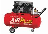 759250 - Compressor de Ar Schulz CSV 10 220V