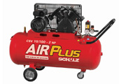 759601 - Compressor de Ar Schulz CSV 10 110V