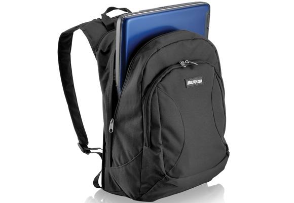 779845 - Mochila Multilaser Standard p/ Laptop
