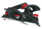 792639 - Plaina Bosch 1555 Skill 110V