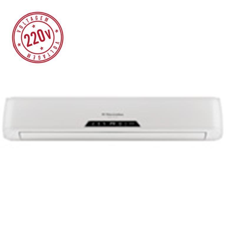 794930 - Ar Condicionado Electrolux Cond.12000 TI/TE12FSPLIT 220V