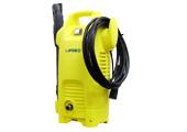 795135 - Lavadora de Press�o Lavor Power Slim 110V