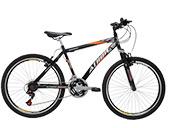 Bicicleta Athor Aro 26 Downhill 21V 4070