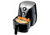 835091 - Fritador Mondial Premium AF 01 110V