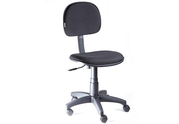 837507 - Cadeira Girat�ria Tec Mobicon