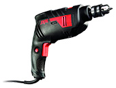 Furadeira Bosch Skil 6550 110V