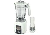 876698 - Liquidificador Walita 5 Velocidades RI2160/00 Filtro Branco 110V