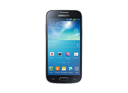 888950 - Celular Smartphone Samsung Galaxy S4 Mini Duos I9192