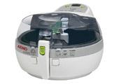 889933 - Fritadeira Arno Actifry Eco Efry BR 220V