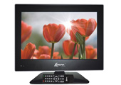 TV Monitor Tv-7114 Led 14