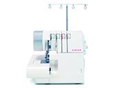 M�quina de Costura Singer UltraLock 14SH754 220V