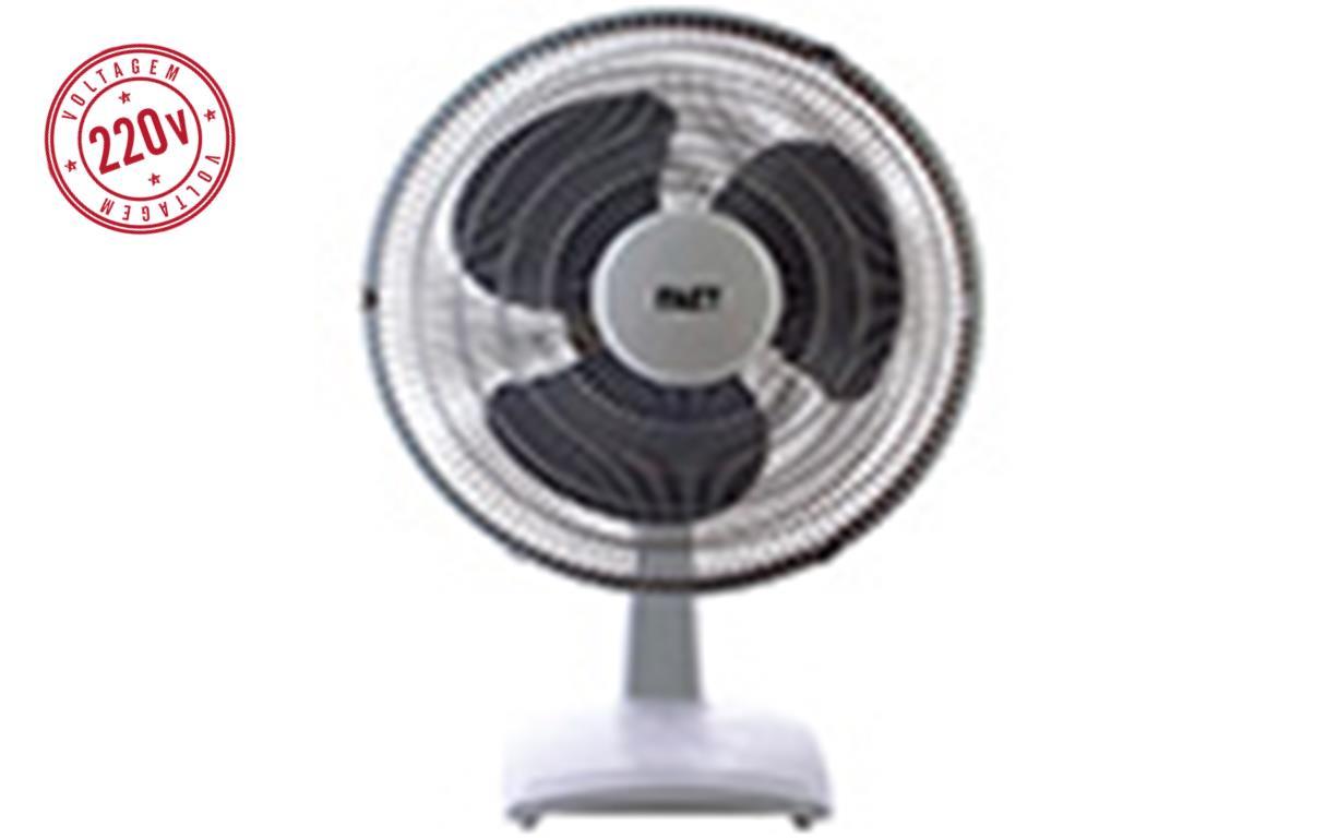 Ventilador Faet 30Ccm Eurus 1042 220V