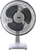 915113 - Ventilador Faet 30Ccm Eurus 1042 - 220V