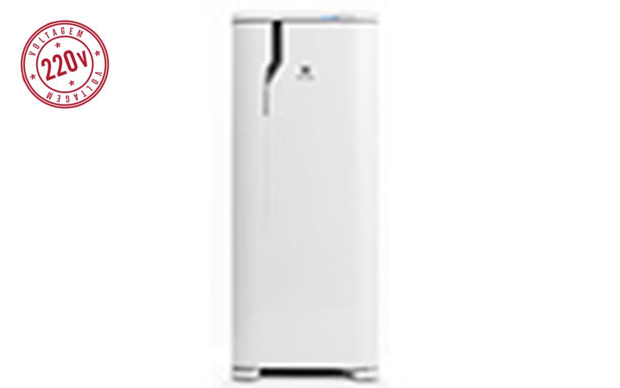 Electrolux Refrigerador 322 Litros RFE39 220V