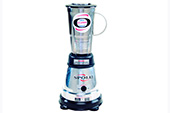 919241 -  Liquidificador Profissional Spolu Gourmet Luxo 110V